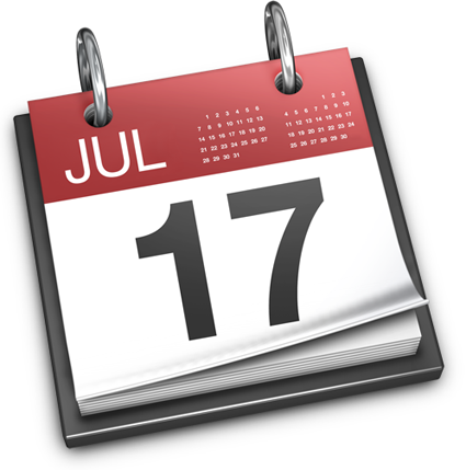 Ical Vacation Rental Calendar