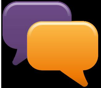 Beginner's Corner: Bookerville Forums