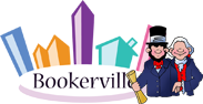 Bookerville Vacation Rental Software