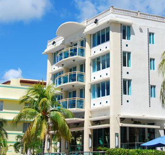 Vacation Property Management Software