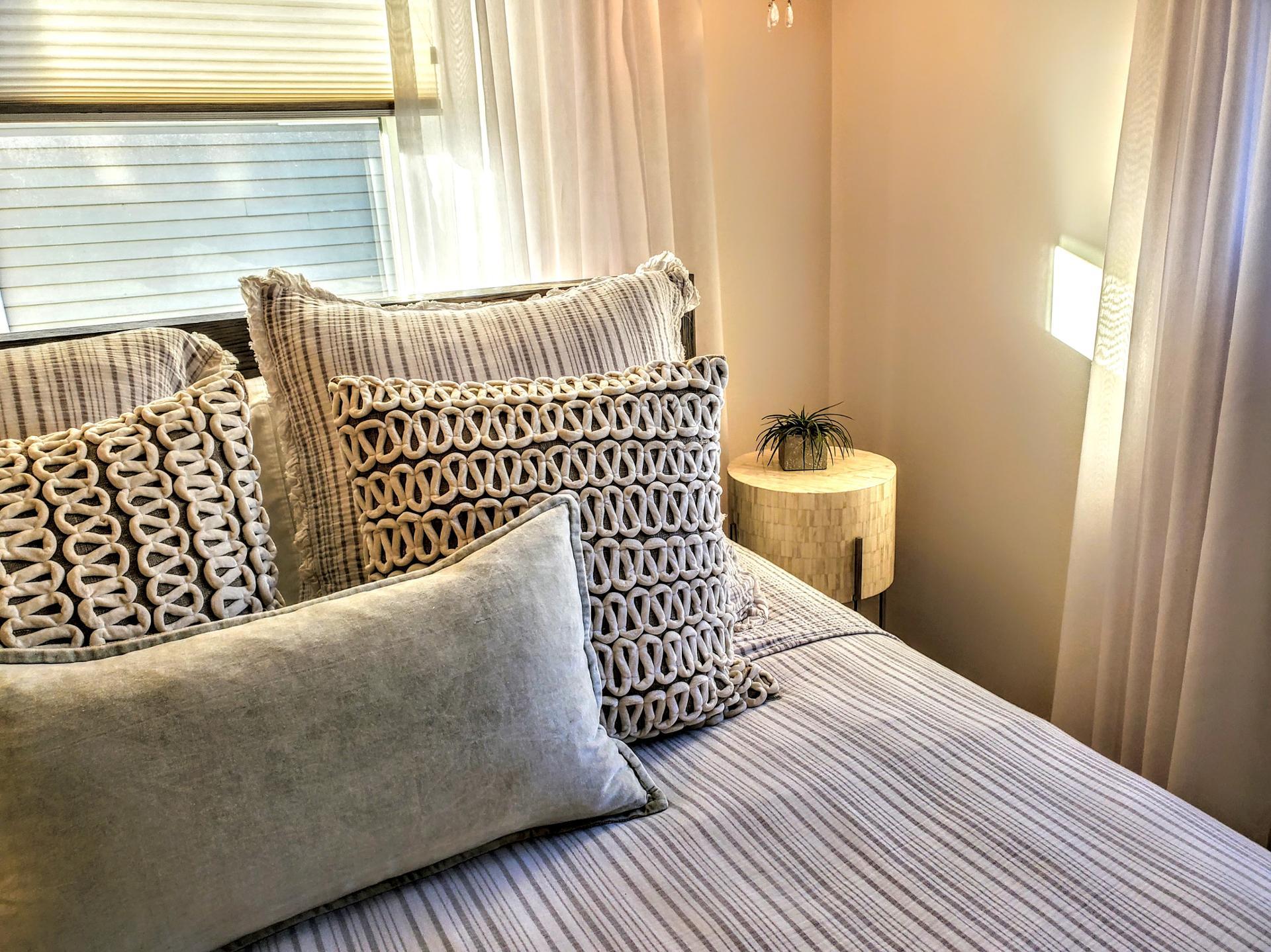 Vacation rental in Harvey Cedars  New Jersey