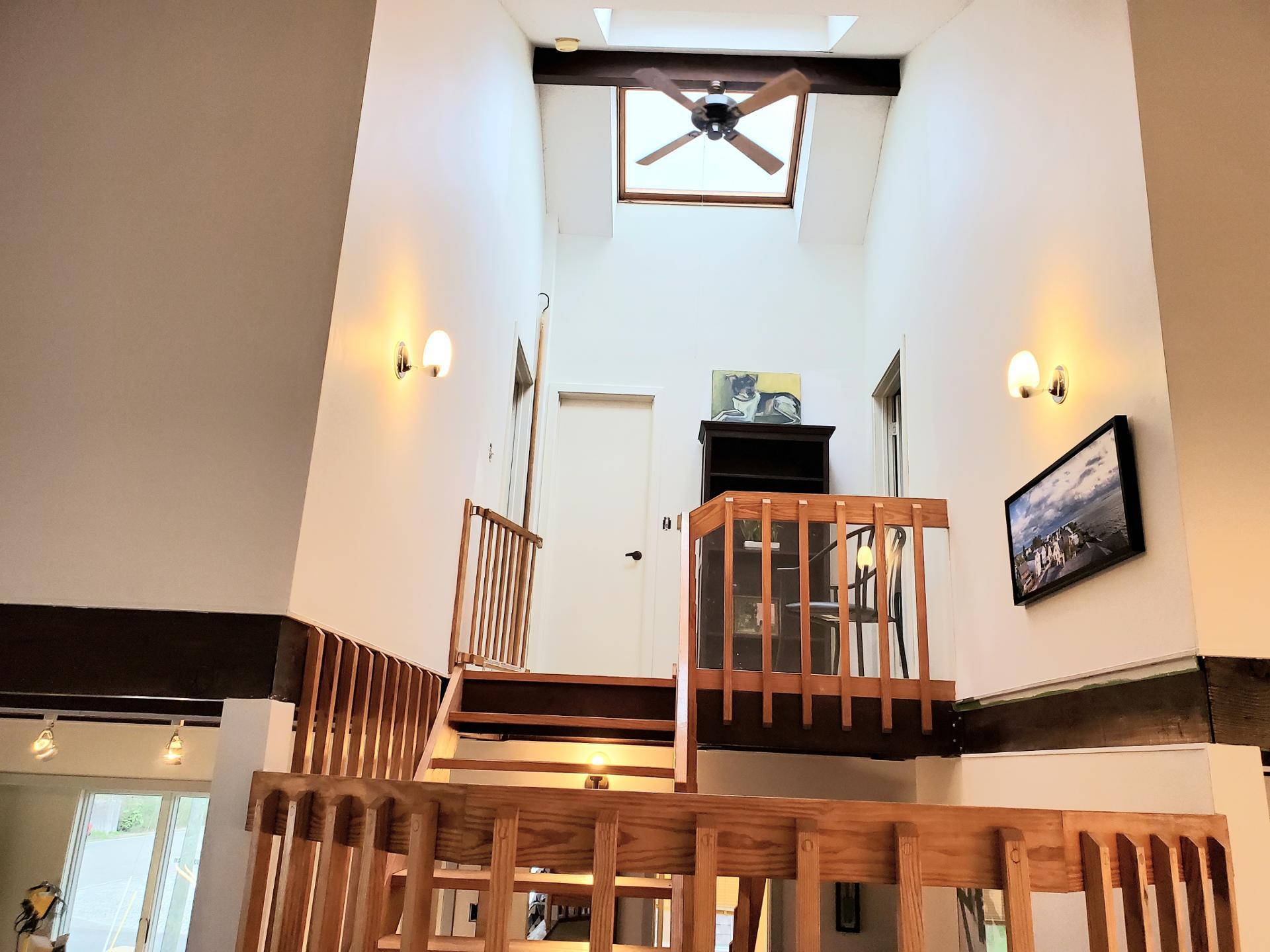 Vacation rental in Stonington  CT