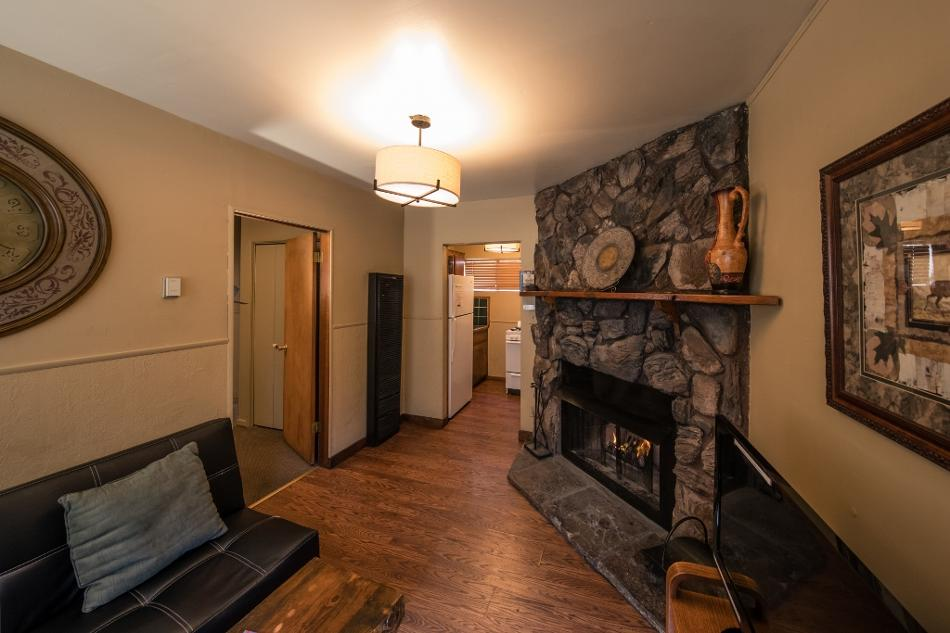 [2] Possum  Vacation Rental in Big Bear Lake, California