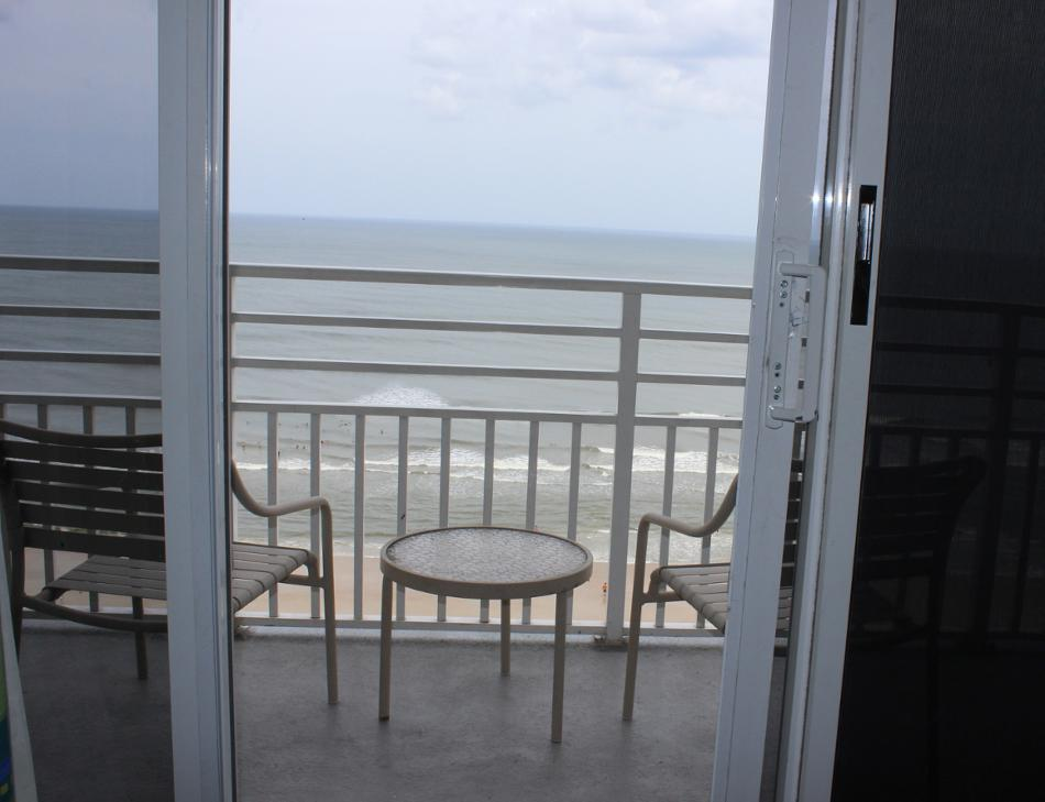 2 BRunit1611 AB Daytona Beach Ocean Walk Vacation Rental in Daytona Beach, Florida