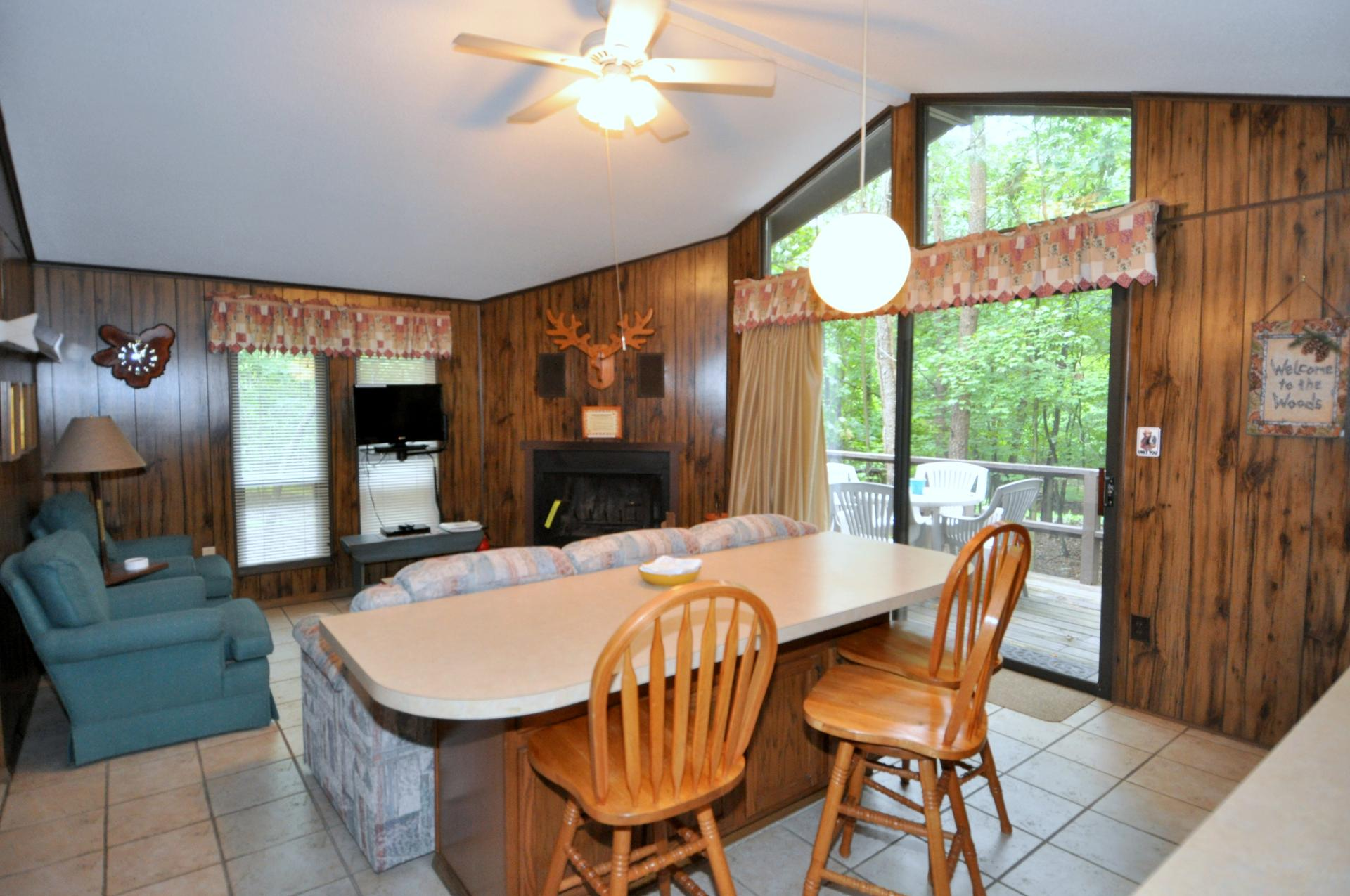 Rental Details Berkeley Springs Cottage Rentals