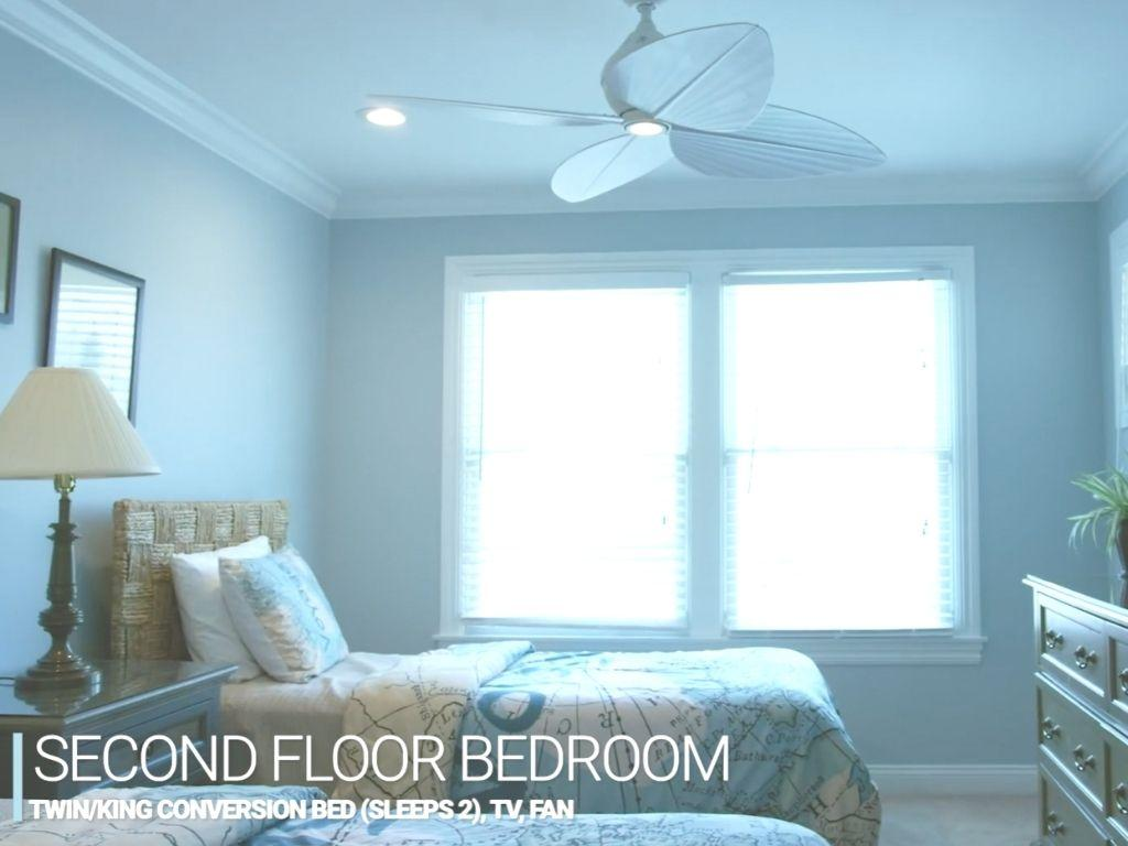 Vacation rental in Barneget Light New Jersey