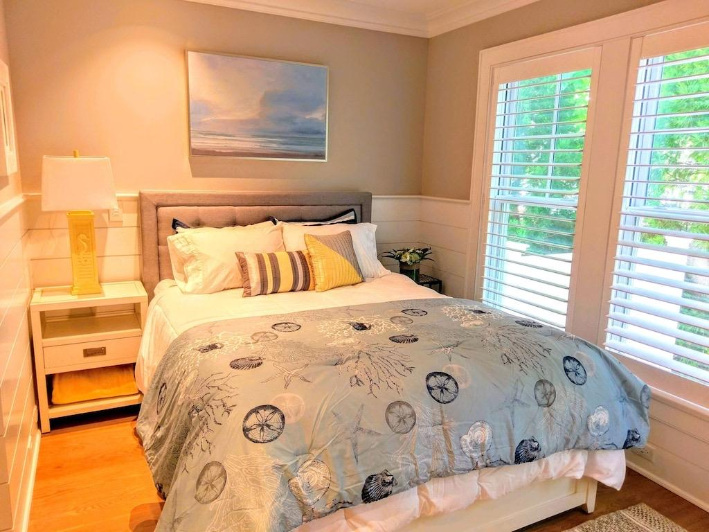 Vacation Rental Style Vacation Homes By Louis Shaw