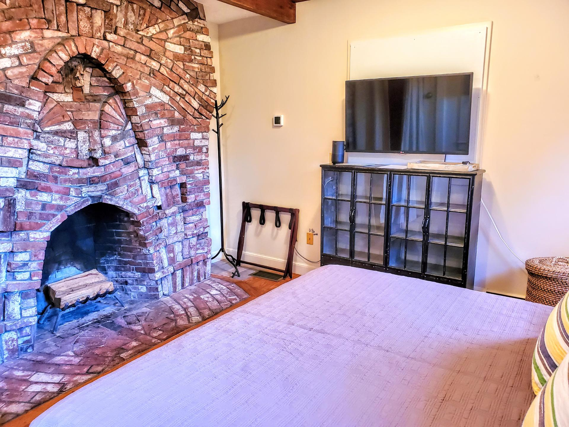 Vacation rental in Provincetown MA
